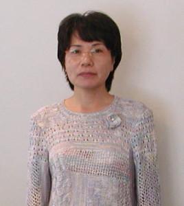 uchikoshi